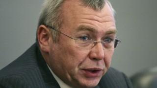 Politik USA Russland-Ermittlungen