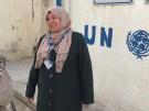 Zwischen Sorgen und Sehnsucht: Flüchtlinge im Gazastreifen (Vorschaubild)