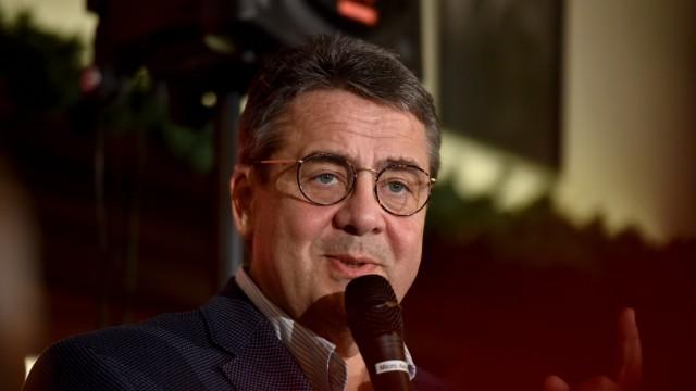 Politik in München SPD-Mitgliederentscheid