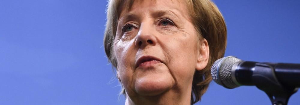 Süddeutsche Zeitung Politik Neues Kabinett