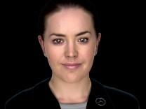 Mobilität der Zukunft: Daimler Financial Services setzt auf emotionale Intelligenz und digitale Avatare