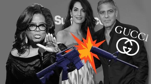 antiwaffen+jetzt