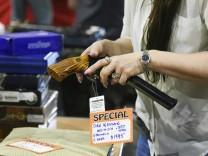 South Florida Gun Show