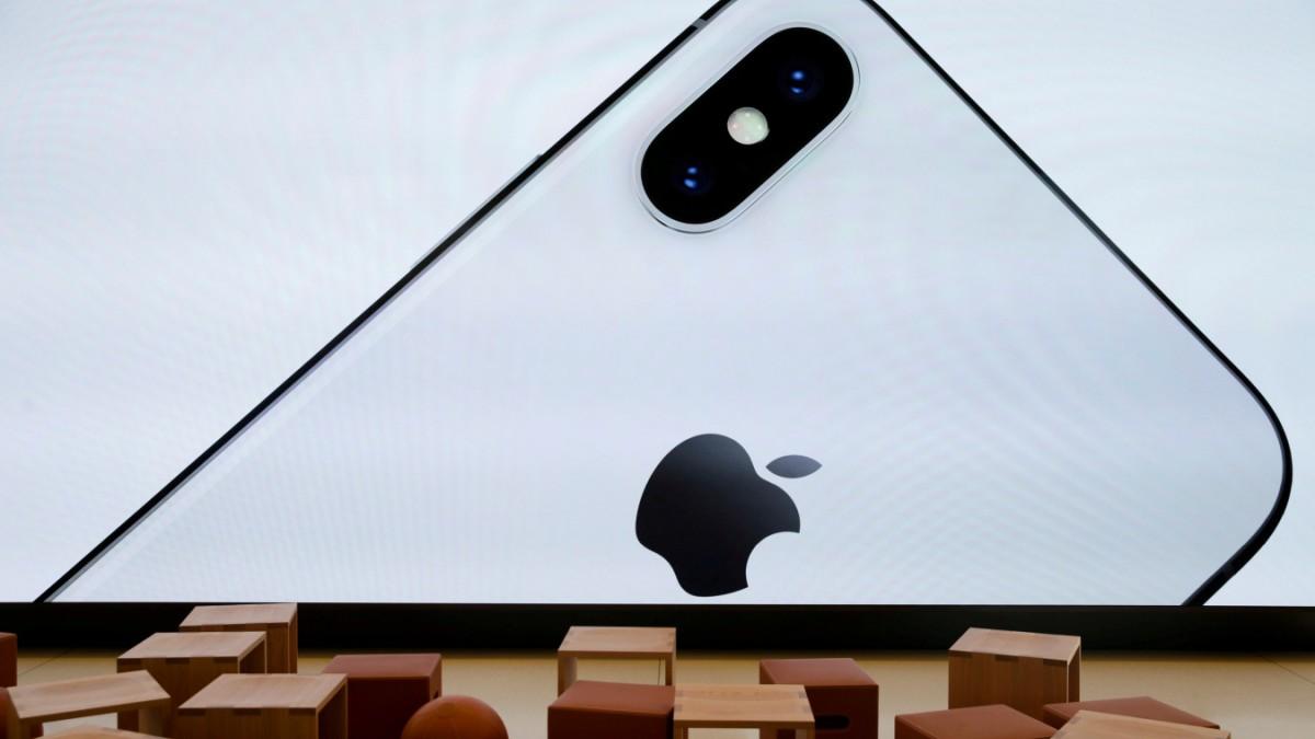 iOS: US-Polizei nutzt Trick zur Umgehung von Apples Anti-Hack-Sperre