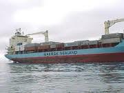 Piraten vor Somalia, Showdown auf hoher See, ap