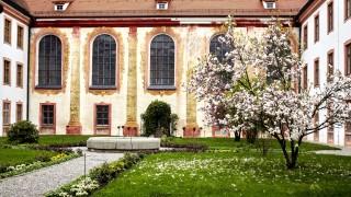 Kloster Beuerberg, 2017