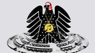 BundesadlerMusik