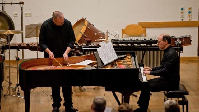 Zorneding Kammermusikzyklus