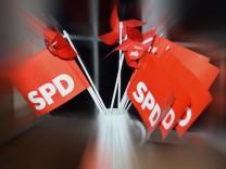 SYMBOLFOTO SPD