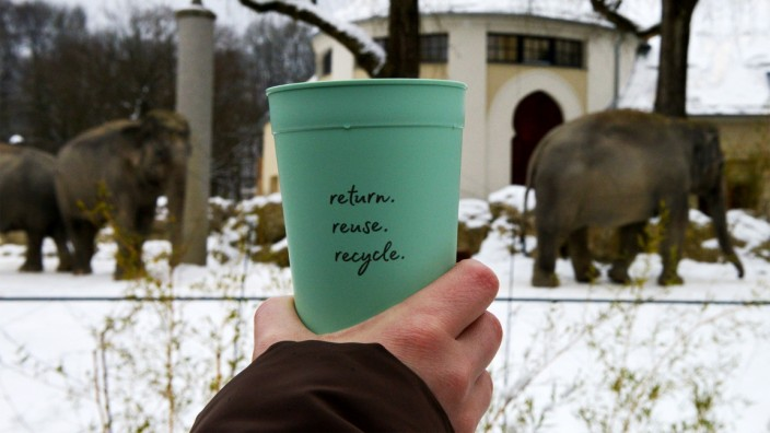 Recup Tierpark Hellabrunn