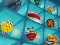 'Emoji - Der Film'