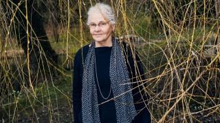 Christiane Nüsslein-Volhard Nobelpreisträgerin Christiane Nüsslein-Volhard im Interview