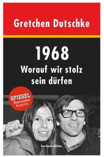 Das Politische Buch Studentenrevolte