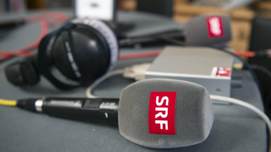 Beste Hypothekenvorlagen Galerie - Beispiel Wiederaufnahme Vorlagen ...