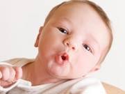 Baby, iStockphotos