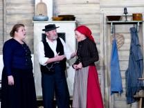 Theaterfreund Forstinning