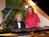 Clavis Klavier-Festival