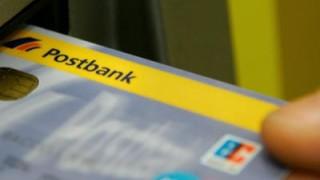 Banken Neue AGB der Banken
