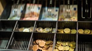 Kleingeld-Projekt in Kleve