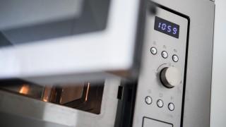 Herduhren und Radiowecker gehen wegen Strommangel nach