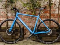 Ridetronic E-Bike