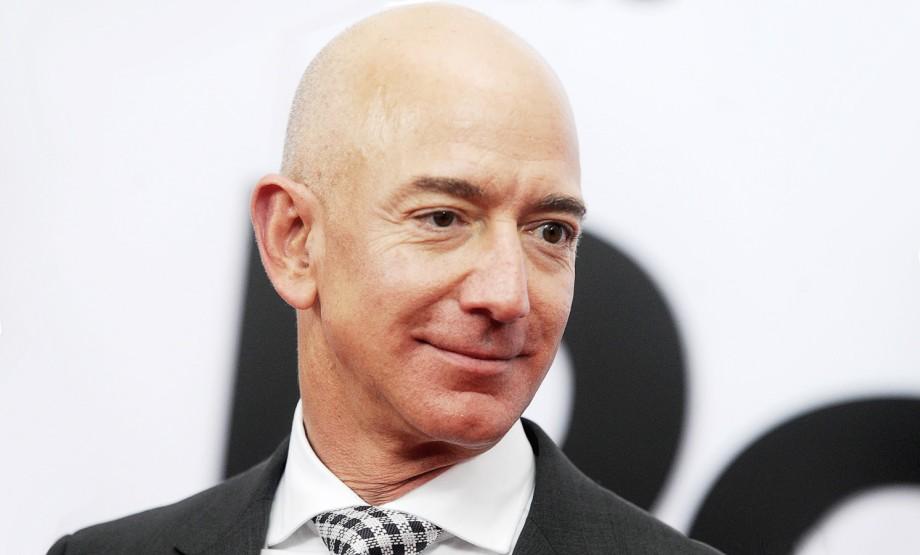 Liste Reichste Menschen