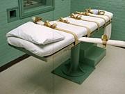 Todesstrafe in den USA