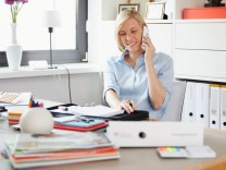 DVAG bietet Top-Karrierechancen in der Finanzberatung