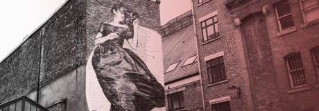 Women's Suffrage Centenary Is Celebrated In The UK