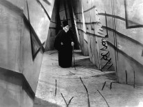 CABINET OF DOCTOR CALIGARI, THE, Werner Krauss, 1920
