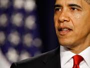 Keine Strafen gegen CIA-Mitarbeiter wegen Verhörmethoden, AFP