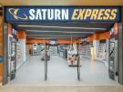 180307-010 - Sillpark - Saturn Express