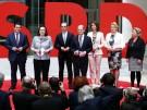 2018-03-09T091659Z_1208928638_UP1EE390PSA6K_RTRMADP_3_GERMANY-POLITICS-SPD