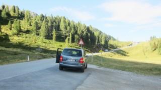 Verkehrsrecht und Service Nach Fahrverbots-Urteil