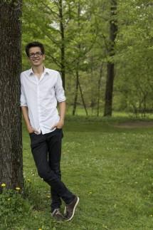 Süddeutsche Zeitung Gesellschaft Porträt