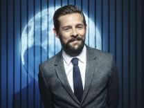 Klaas Heufer-Umlauf startet 'Late Night Berlin' auf ProSieben.