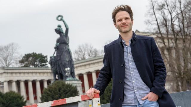 Bildung in Bayern Berufsverbot