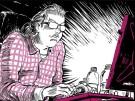 darknet_bild3_desktop_1