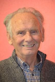 Albert Finkenzeller