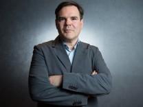 Kulturpreis für Uwe Tellkamp