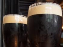 nur für Das Rezept Paddy's Pal Guinness