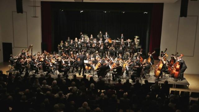Konzertkritik Konzertkritik