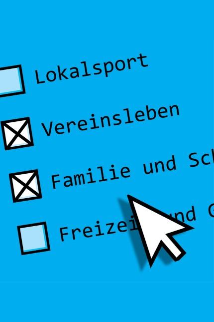 Süddeutsche Zeitung Medien Die Zukunft von Regionalzeitungen