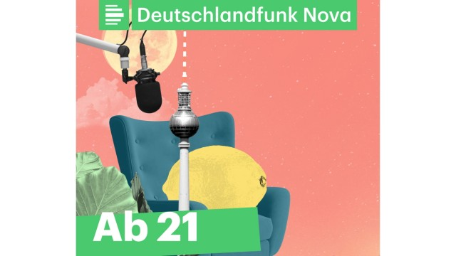 Süddeutsche Zeitung Medien Neues Format für junge Leute