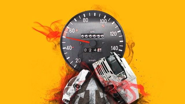 Verkehrsrecht und Service Verkehrssicherheit