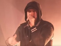 jetzt Eminem