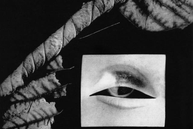 Jablonec-Schmuckausstellung in den Pinakotheken der Modern