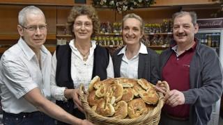 Süddeutsche Zeitung Fürstenfeldbruck Traditionsfirma