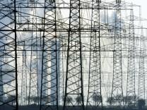 Deutschland, Frankreich und Benelux-Länder verzahnen Strommärkte