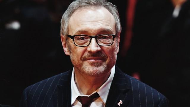 Josef Hader im vergangenen Jahr auf der Berlinale